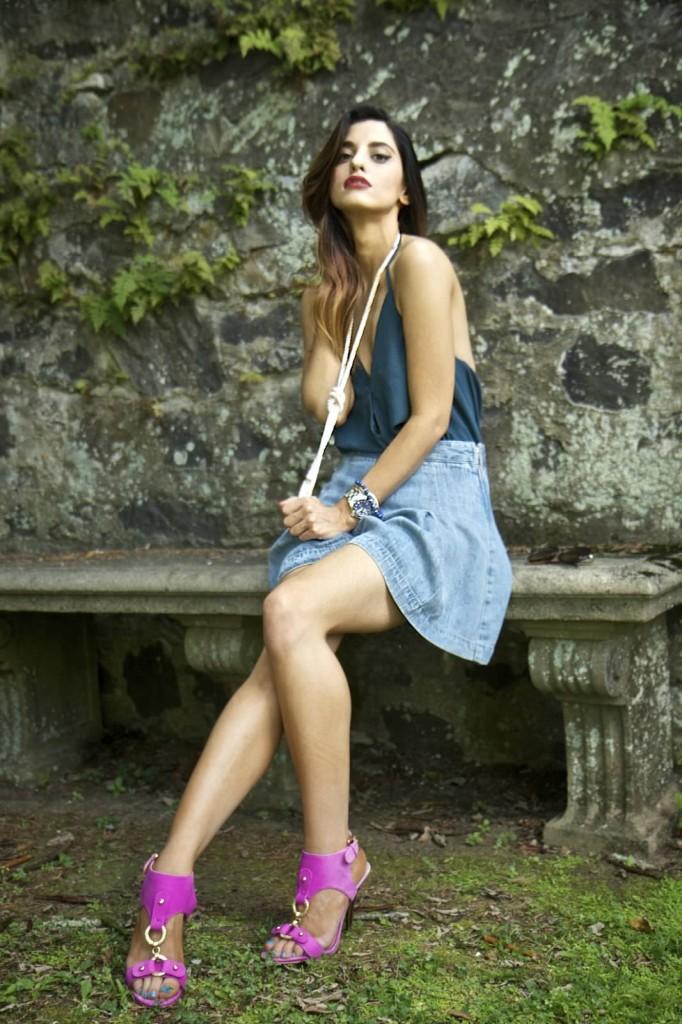 budget-friendly-fashion-blogger