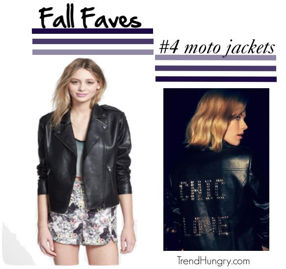 cheap-chic-moto-jacket