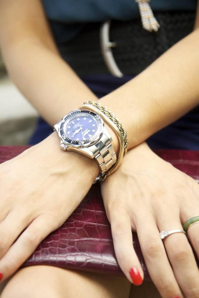 invicta-watch