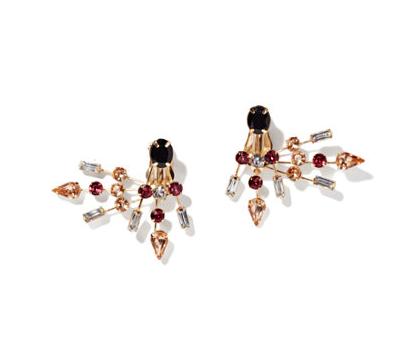 jeweled-ear-cuffs