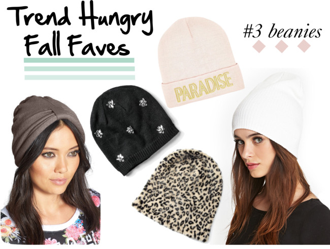 trend-hungry-beanies