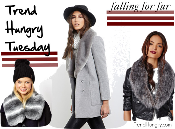 trend-hungry-tuesday-faux-fur-collar