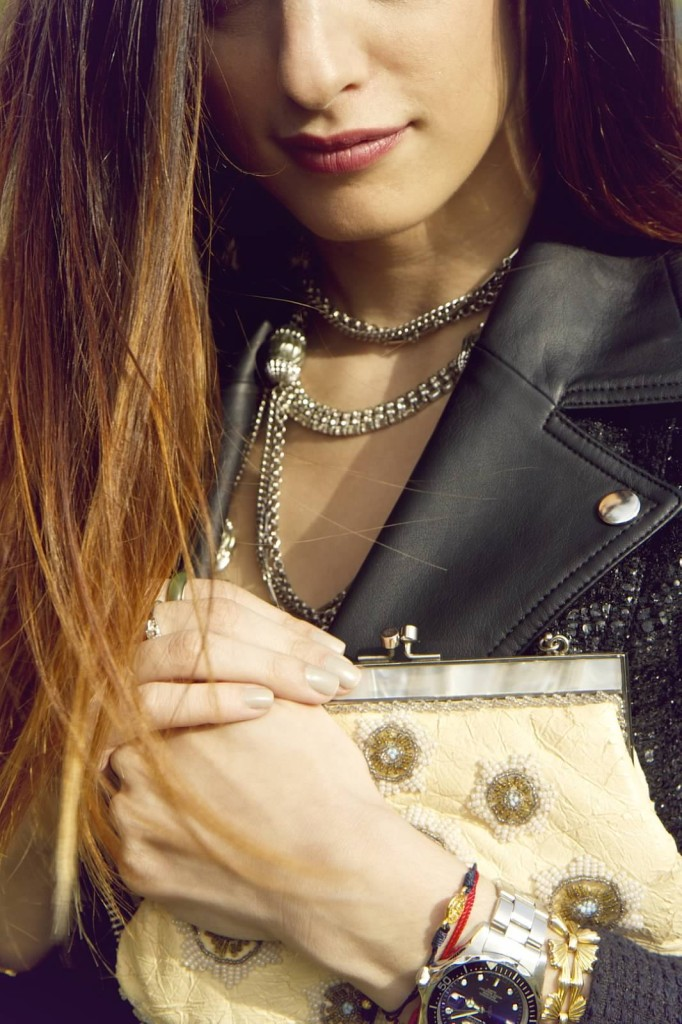 Bling-Babe-Vintage-Accessories