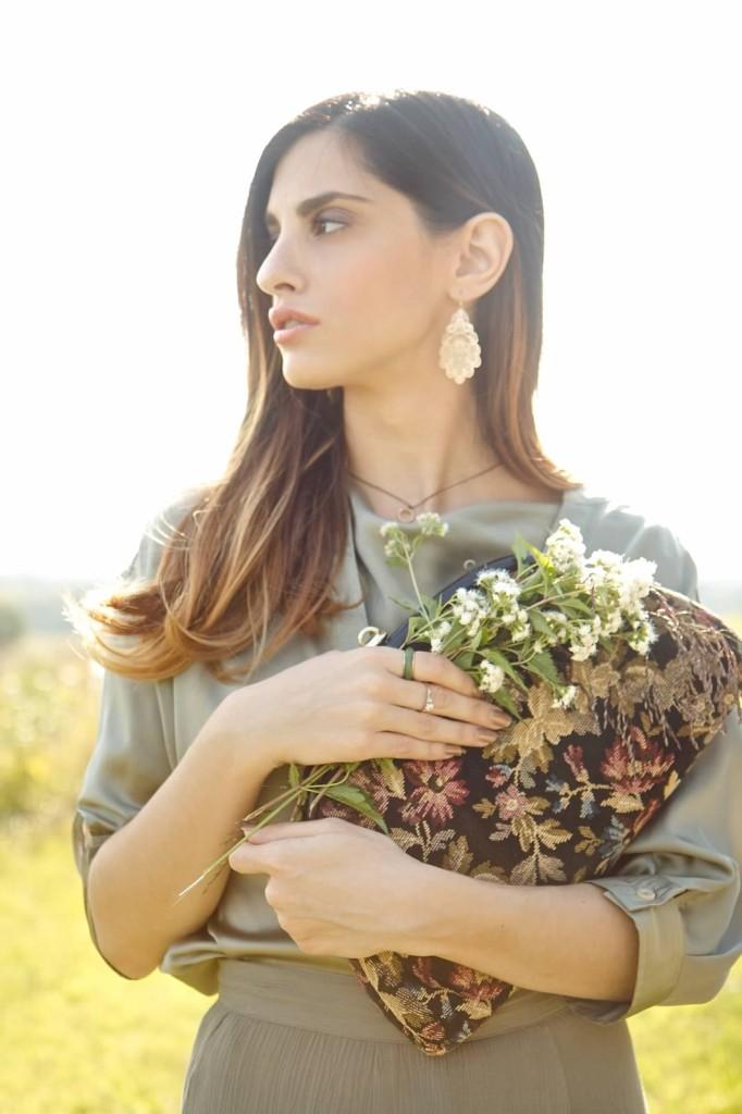 Fashion-Expert-Jessie-Holeva