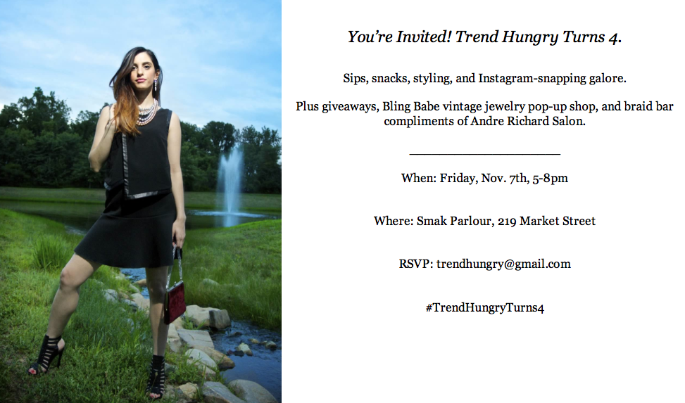 Philadelphia-Fashion-Blogger-Event