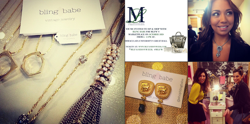 bling-babe-vintage-jewelry