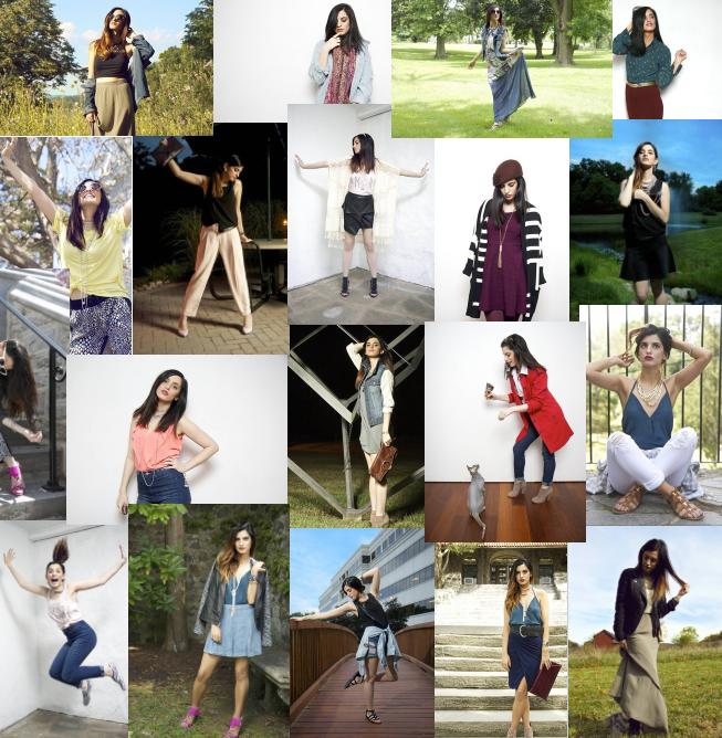 budget-fashion-blog-outfits