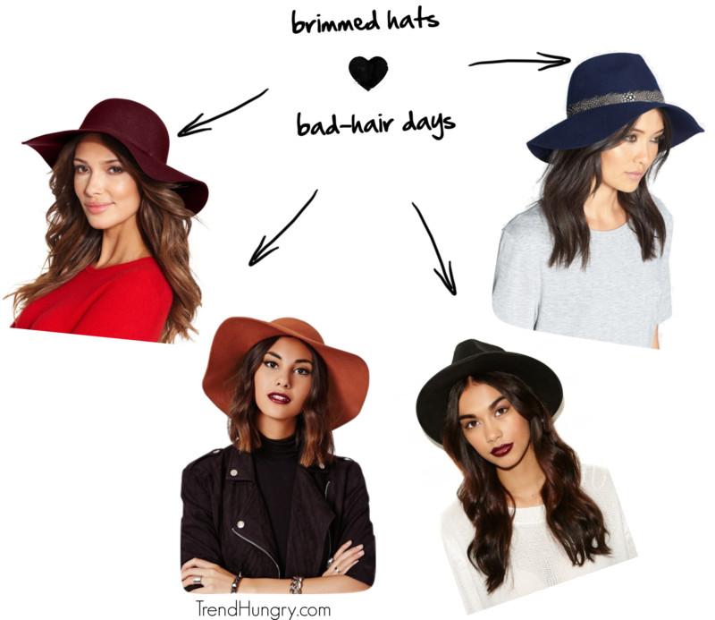 fall-fashion-brimmed-hats