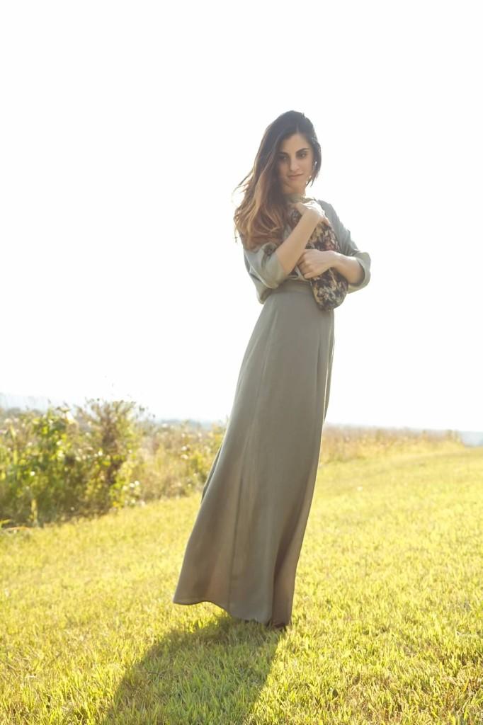 maxi-skirt-style-tips
