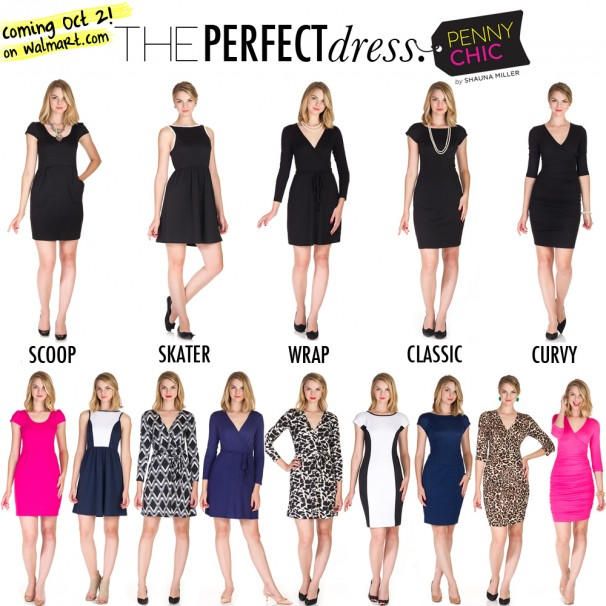 penny-chic-dress-collection-image-for-blog1-606x606