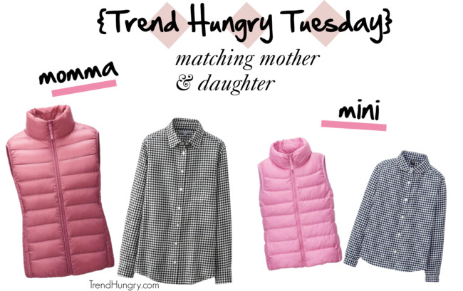 trend-hungry-tuesday