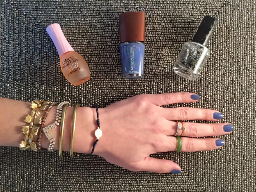 DIY-manicure-tips