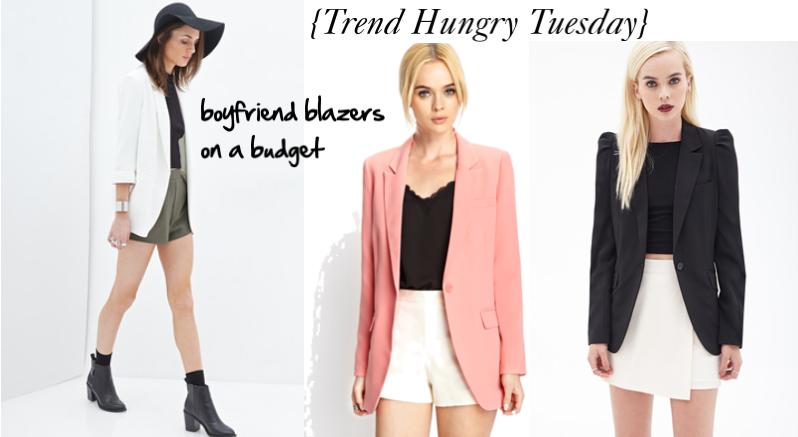 boyfriend-blazers-on-a-budget