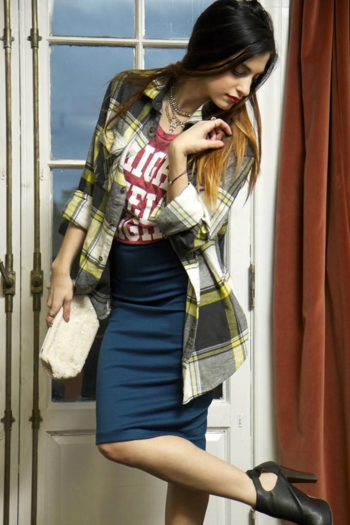 flannel-fashion-tips