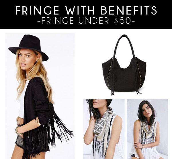 fringe-under-$50
