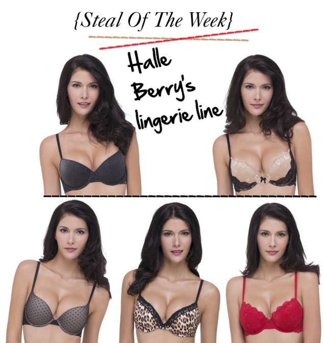 halle-berry-lingerie-line-scandale-target