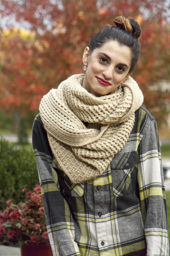 philly-fashion-blog