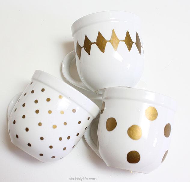 sharpie-mug-diy