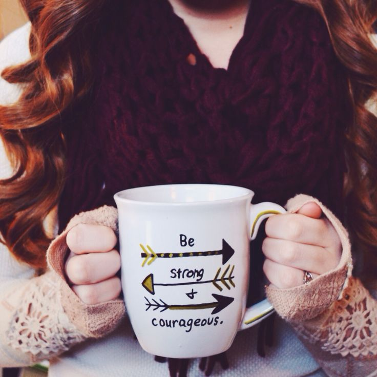 sharpie-mug