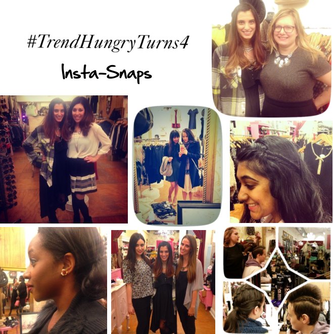 trend-hungry-event