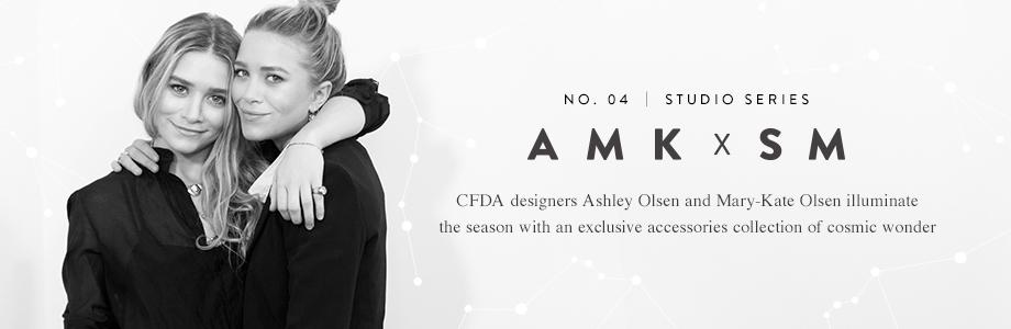 AMKxSM_About