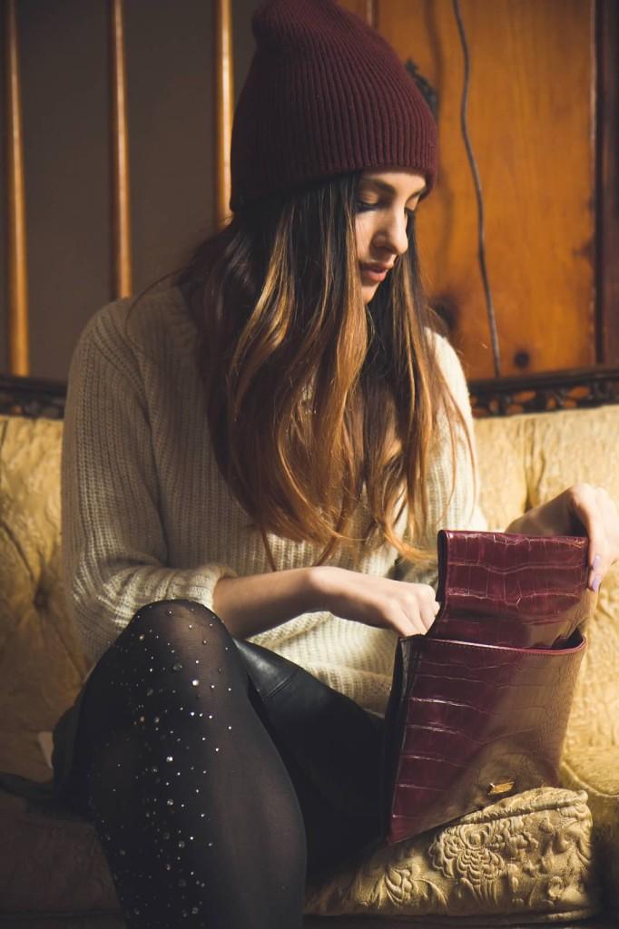 budget-fashion-blog