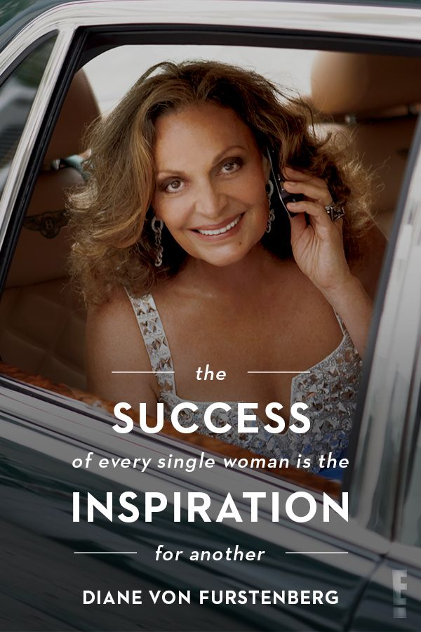 dvf-quote
