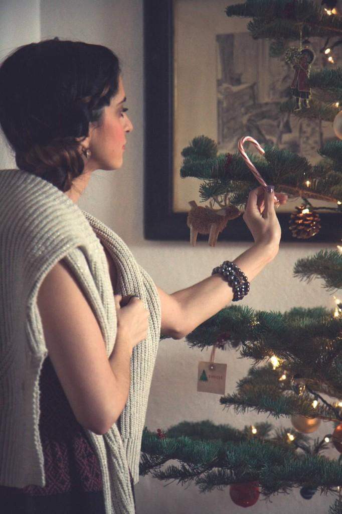 fashion-blog-christmas