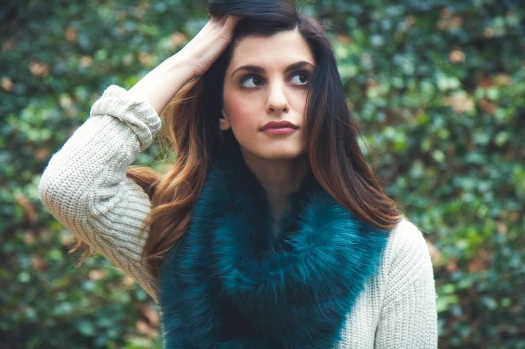 fashion-stylist-jessie-holeva