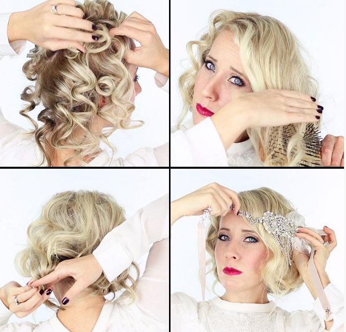 gatsby-curl-hair-tutorial