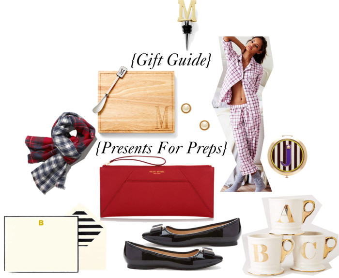 gift-guide-prepster