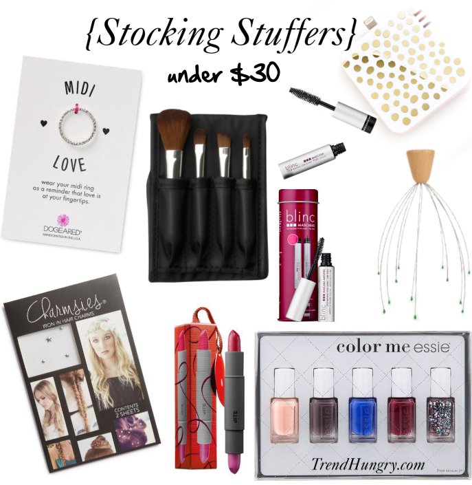 girly-gifts-under-$30