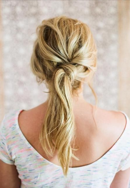 hair-tied-updo