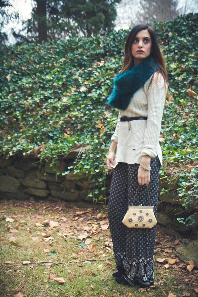 target-style-fashion-blog
