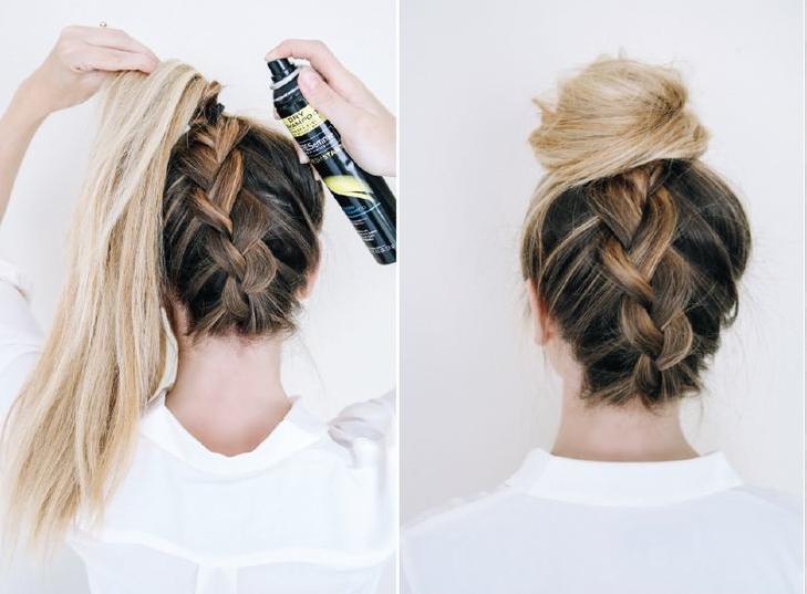 upside-down-braid-bun