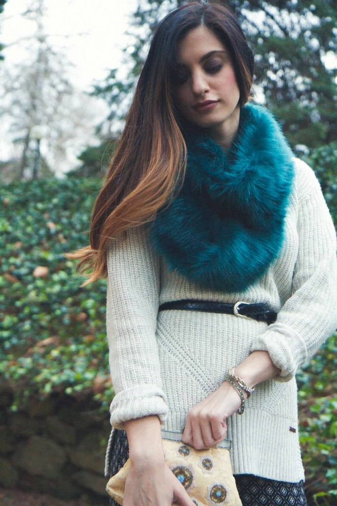 vintage-accessories-style-blog