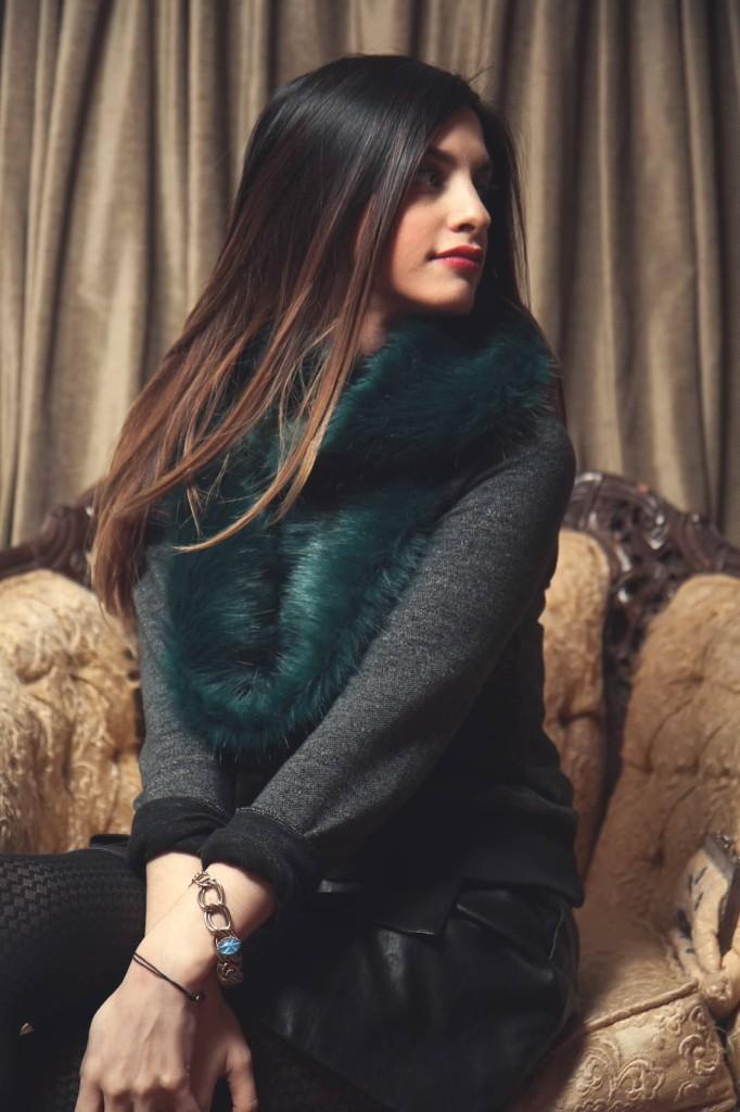 Budget-Fashion-Expert-Jessie-Holeva