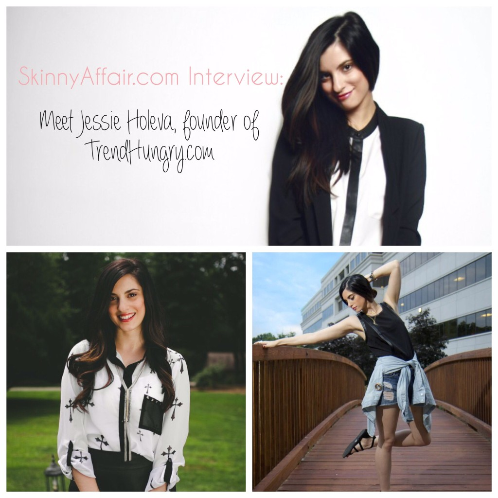 Jessie-Holeva-Interview
