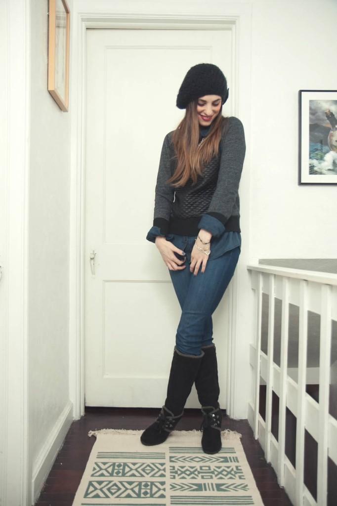 budget friendly fashion blog 2