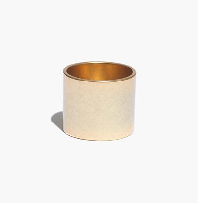 madewell-band-ring