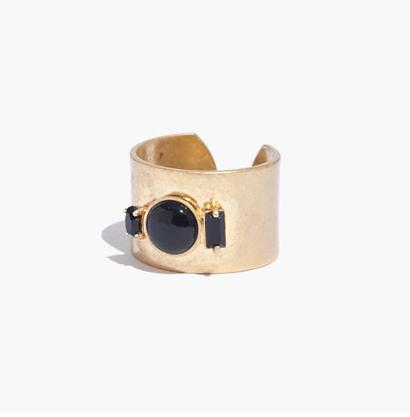 madewell-crystal-code-ring