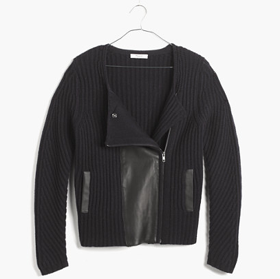madewell-motorcycle-sweater