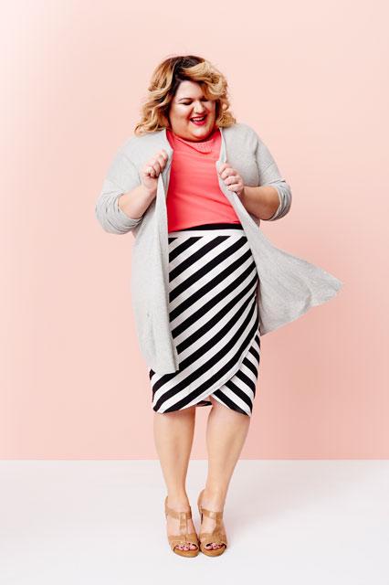target-plus-size-fashion-blogger