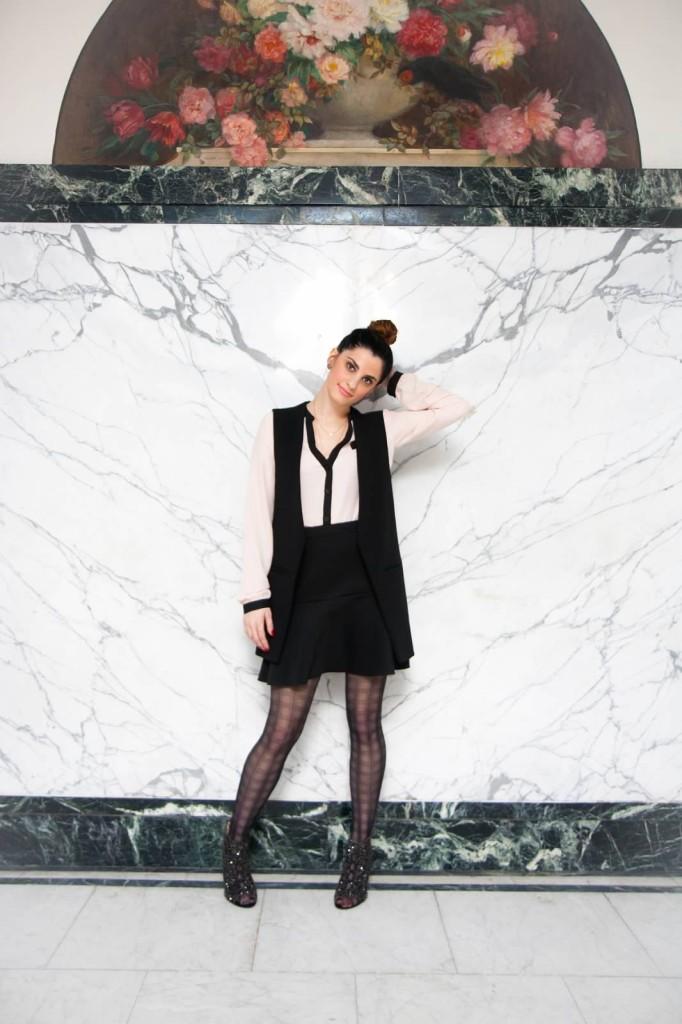 Fashion-Blogger-Jessie-Holeva