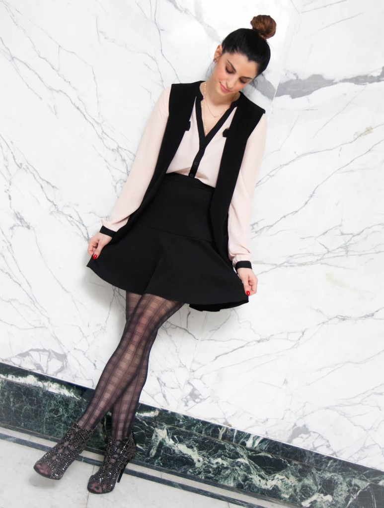 Fashionable-Work-Outfit