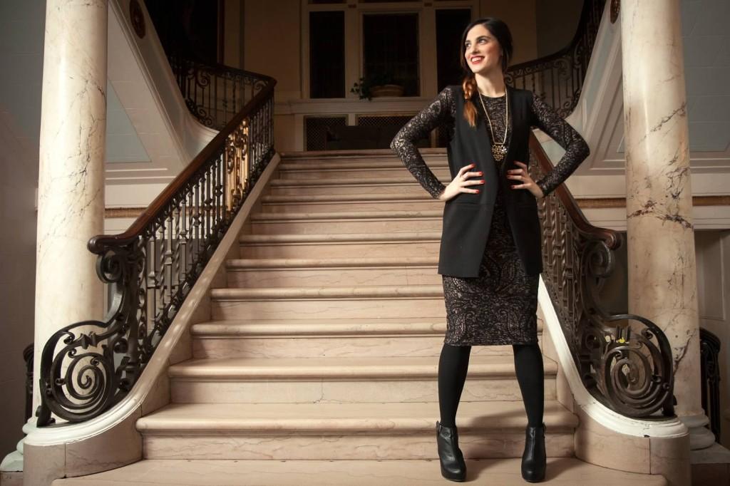 Fashionista-Jessie-Holeva
