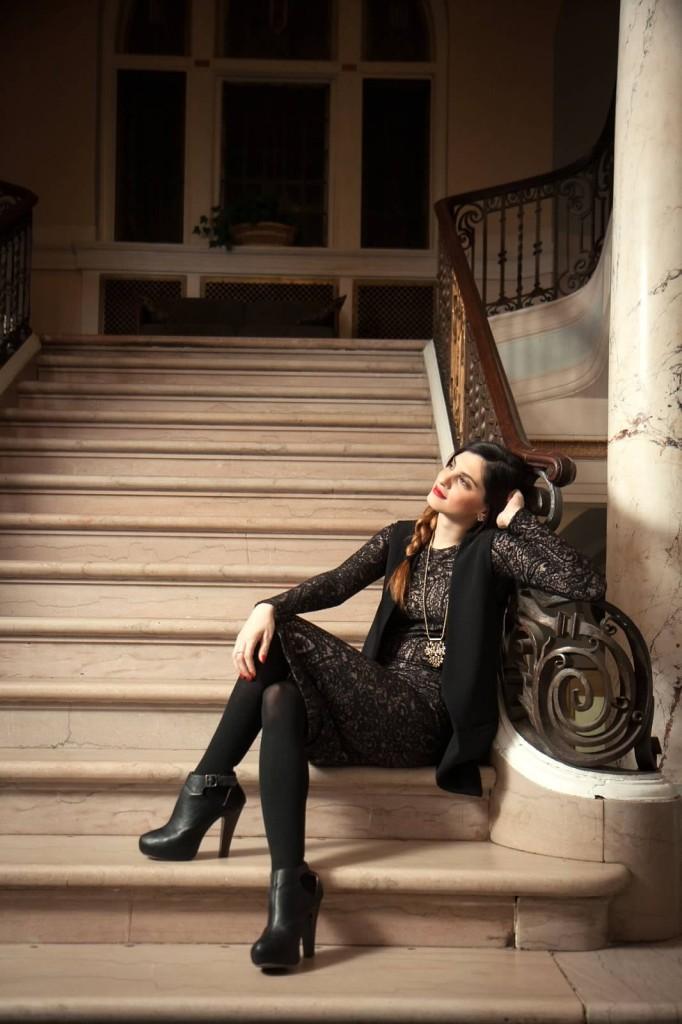Marlyn-Schiff-Fashion-Blogger