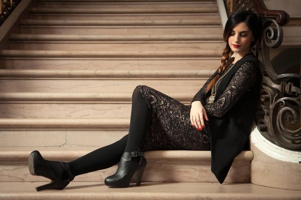 Philly-Fashion-Blogger-Jessie-Holeva