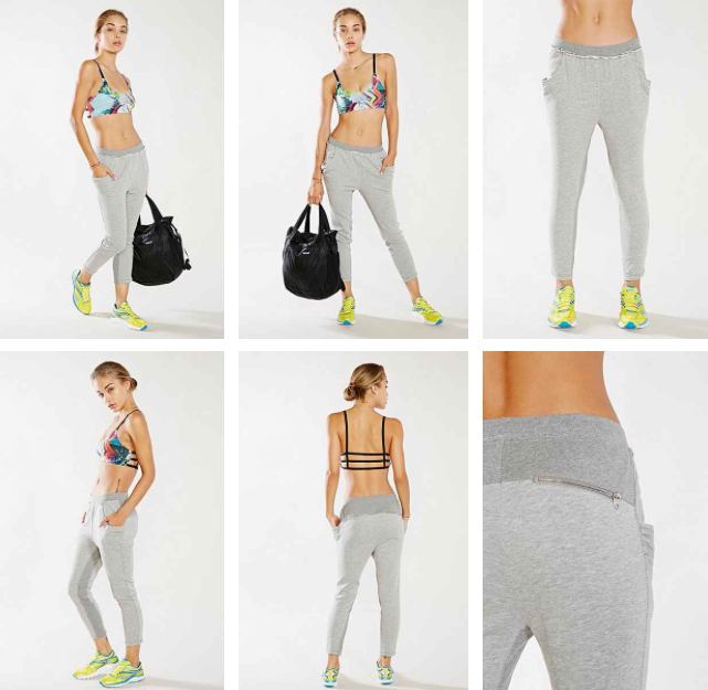 athleisure-trend-urban-outfitters