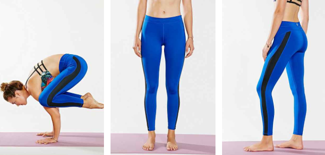 athleisure-urban-outfitters-sale